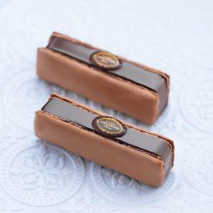 «Натали» шоколад